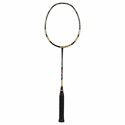 neu Thermohülle Sporting Babolat X-act 85xp Badmintonschläger Mit Besaitung New Varieties Are Introduced One After Another