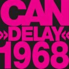Delay by Can (Vinyl, Aug-2014, Mute)