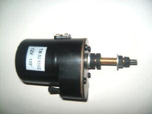 Scheibenwischermotor-Wischermotor-fuer-Fritzmeier-IHC-NEU