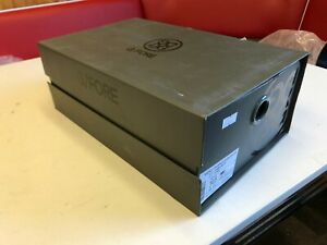 G-FORE-Chukka-Disruptor-Bubba-White-Golf-Shoes-Mens-10-5-NIB-G4MS19EF13