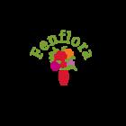 fenflora