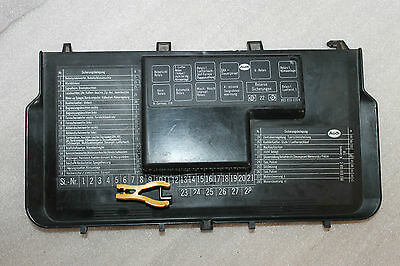 1996 Audi 80 Fuse Box - 1992 Chevy Radio Wiring for Wiring Diagram  SchematicsWiring Diagram Schematics
