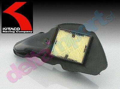 Filtro aria (elemento filtrante) Honda ZOOMER/RUCKUS/DIO FI Kitaco 17213-GEV-762