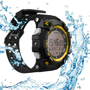 Bluetooth-Smart-Watch-for-Android-iOS-iPhone-Samsung-S9-S8-S7-S6-Motorola-E-G-LG