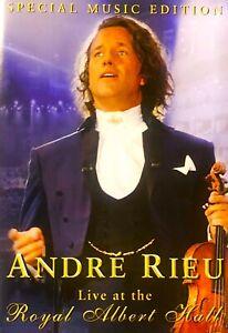 Andre-Rieu-Live-at-the-Royal-Albert-Hall-2007-DVD-NEW