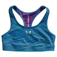 Under Armour Sonic Reversible Womens Sports Bra