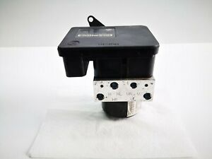 BMW-E90-E91-E87-E81-ABS-DSC-Module-Pump-ECU-Hydro-unit-3451-6784763-01