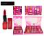 thumbnail 1 - Matte & Shiny Glitter Long Lasting Lipstick Waterproof Set of 12-24 Gift CHOOSE