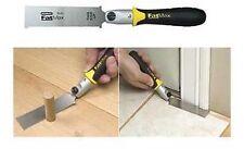 """Stanley STA020331 Fatmax MINI Flush Cut Pull Saw 0-20-331 5"""" 25mm"""