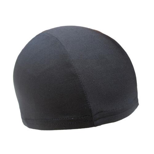 Winter Women Vintage Wool Felt Bucket Cap Flower Cloche Church Bowler Hat