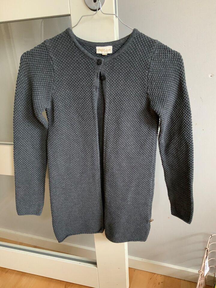 Sweatshirt, Blandet & strik, Pred Perry- Kenzo- Christina
