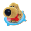 Soggy-Doggy-039-s-Friends-Dizzy-from-Ideal thumbnail 3
