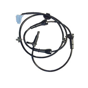 Front Driver or Passenger ABS Speed Sensor For Nissan Murano 3.5L Titan 5.6L