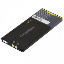 Blackberry Z10 Genuine L-S1 Battery ACC-51546-201 - 1 Year Blackberry Warranty