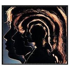 Hot Rocks: 1964-1971 by The Rolling Stones (Vinyl, Nov-2003, 2 Discs, ABKCO Records)