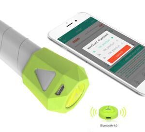 Smart-Sport-Tennis-Sensor-Motion-Analysis-Tracker-Bluetooth-4-0-Swing-Training