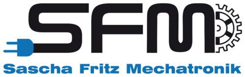 """MB-Trac Lagerbock Welle 1 3//8 /"""" NEU Zapfwelle für Unimog"""