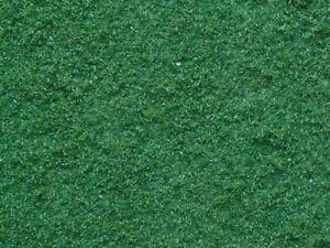 NOCH-ALL-SCALE-FLOCK-FINE-MEDIUM-GREEN-BN-7332