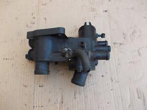 VW-Polo-6-n2-6-n1-Lupo-Ibiza-Arosa-cordoba-termostato-carcasa-032121111