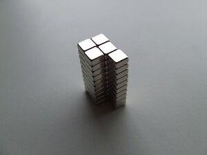 Jinhao X450 Fuellfederhalter Schwarz Mittel Schreibfeder Gold Rand Fuellfeder W2
