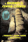 A Journey to the Center of the Earth by Jules Verne, Gary Gentile (Paperback / softback, 2009)