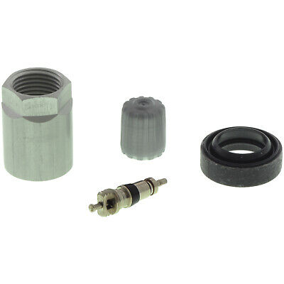 For Routan Tire Pressure Monitoring System TPMS Sensor Service Kit VDO 17568FQ