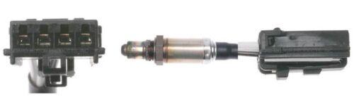 Walker Products 250-24027 Oxygen Sensor 1994-1998 Mitsubishi Galant 2004 Lancer