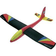Wurfgleiter Felix IQ 60 EPP Flugmodell  IQ F8060 134765 fast UNZERSTÖRBAR