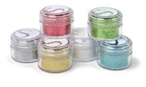 SILHOUETTE-Glitter-Essential-Colors-Glitter-1