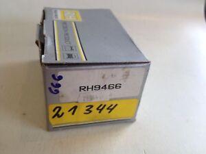 667/ RH Bremsbeläge Bremsklötze WVA21344 - Abenberg, Deutschland - 667/ RH Bremsbeläge Bremsklötze WVA21344 - Abenberg, Deutschland
