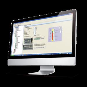 ISTRUZIONI software programmazione inim smartliving 3.5.2.0 no tecnoalarm bentel