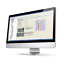 miniatura 1 - ISTRUZIONI software programmazione inim smartliving 3.5.2.0 no tecnoalarm bentel