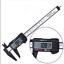 thumbnail 3 - 150mm/6inch Stainless Steel Digital Electronic Gauge Vernier Caliper Micrometer
