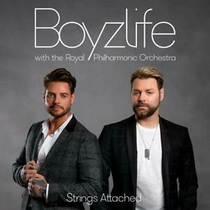 Boyzlife-Strings-Attached-CD-NUOVO-OVP