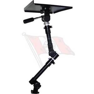 ONYX-Universal-KFZ-Notebook-Halterung-amp-Fotostativ-fuer-Kameras-Auto-PKW-LKW