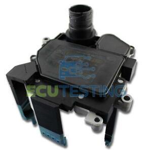 Audi Multitronic Gearbox ECU 01J927156HH / 01J927156HT Rebuild