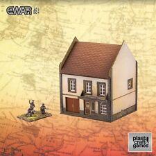 Plast Craft Games BNIB Small Shop EWAR04