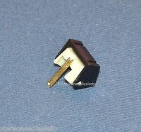 4767-de Needle Turntable Stylus For Shure N-95 N95ed M95 M-95ed Cartridge
