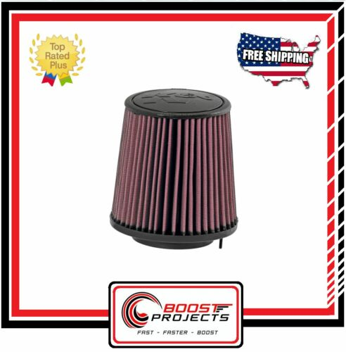 A4 QUATTRO E-1987 * K/&N Replacement Air Filter AUDI S5 A5 QUATTRO A4