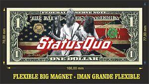 STATUS-QUO-IMAN-BILLETE-1-DOLLAR-BILL-MAGNET