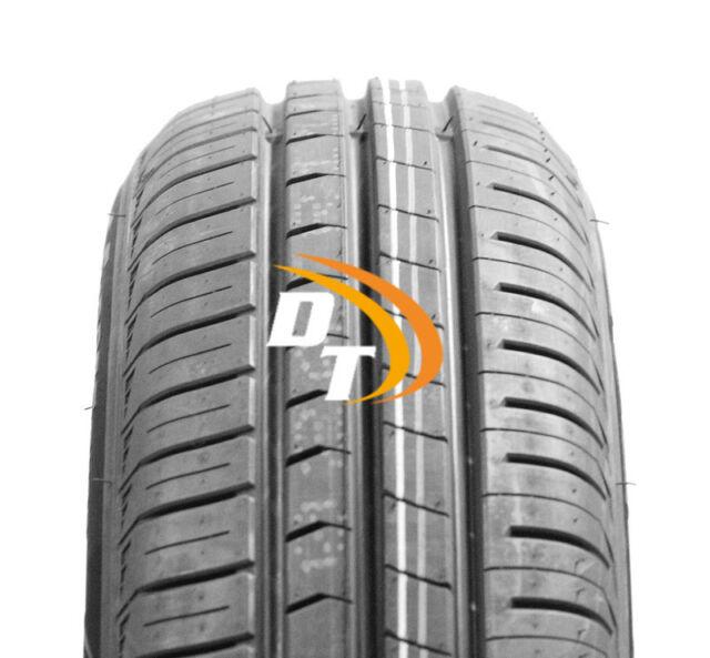 1x Rotalla RH02 175 65 R14 82H Auto Reifen Sommer