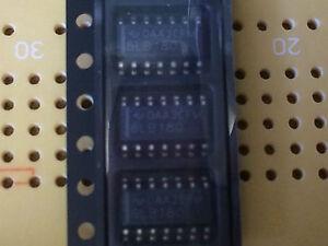 RS485 Line Transceiver SN65LBC180DR 14Pin SOIC  ISO 8482 10 Mbits Multi Qty - Lancaster, Lancashire, United Kingdom - RS485 Line Transceiver SN65LBC180DR 14Pin SOIC  ISO 8482 10 Mbits Multi Qty - Lancaster, Lancashire, United Kingdom