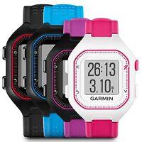 Garmin Forerunner 25 Gps Running Watch W/ Smart Notifications Free Shipping