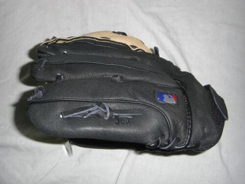 """Wilson A0425//A0427 10 1//2/"""" gant de base-ball-disponible RH et LH Souffleuse"""