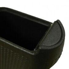Pearce Grip PG-FI42 Glock 42/43 Frame Insert Slug Plug 380ACP/9mm G42/G43 Mag