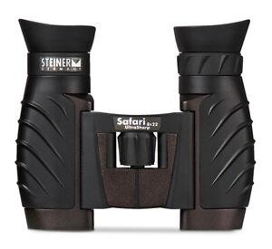 Steiner-Fernglas-Safari-UltraSharp-8x22-Kompaktfernglas-4457