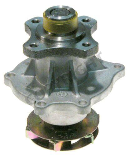Engine Water Pump Airtex AW5097