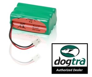 Dogtra-Battery-BPRR-Replacement