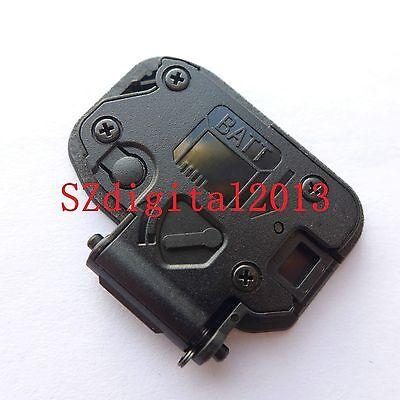 2x BATERIA 950mAh PARA Sony Alpha A7r ILCE-7K A7r ILCE-7R