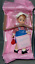 "New in Box Mint 8"" Madame Alexander Doll Jack 857 Registered #224237HM Brand New"